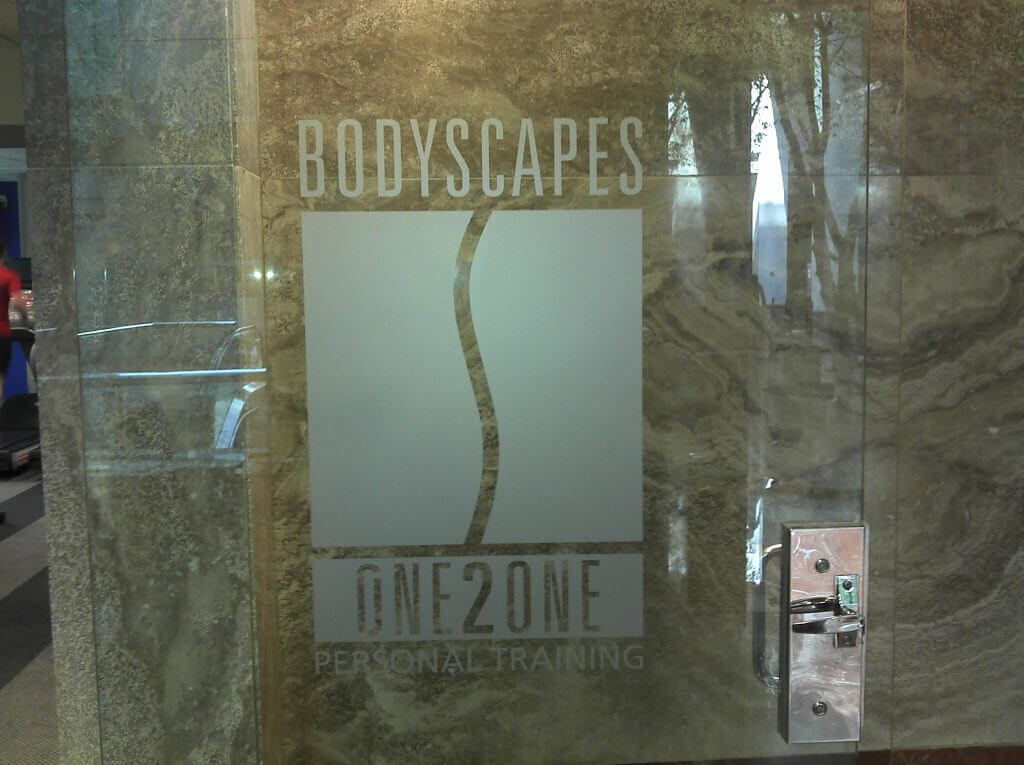 Etched Amp Frosted Glass Vinyl In Massachusetts Express