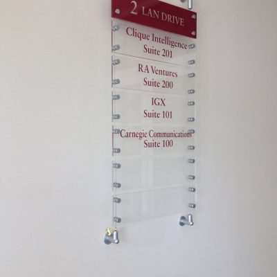 interiorsigns-cablerodsystems-1