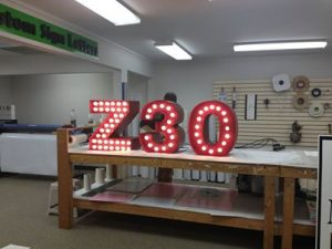 old_school_marquee_style_lighted_letters