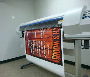 Proofing Your Sign, Banner or Full Color Print Project