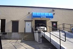 Garage Awning Burlington, MA