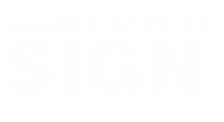 Express Signs & Graphics, Inc