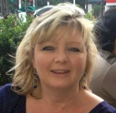 Ann Durso