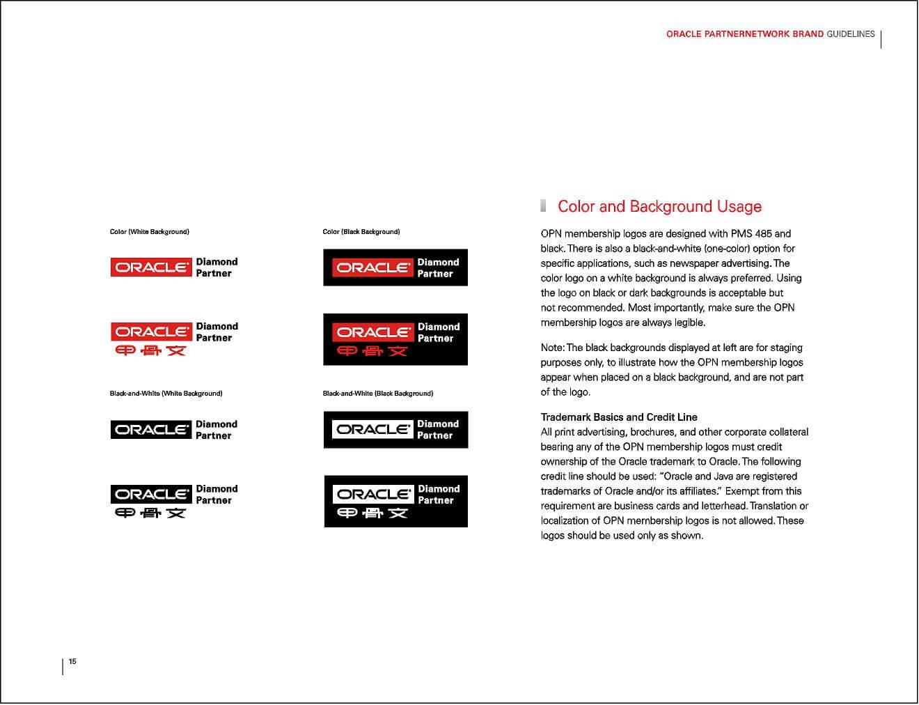 qantas branding guidelines type pdf