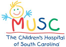 childrens hospital logo