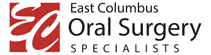oral surgeon logo