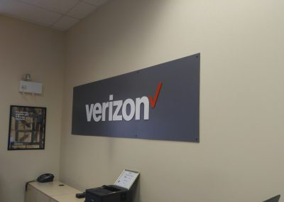 Verizon Main St Nashua NH